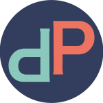 DP Dental