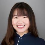 Charlene Tay