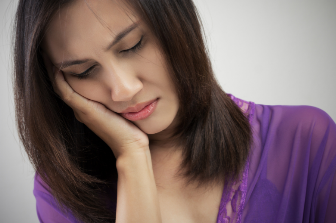 Wisdom Tooth Extraction: When it is Necessary and Post-Surgery Care
